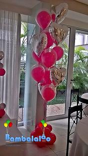 arranjo_de_chão_com_balões_duplos_e_meta