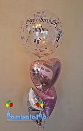 arranjo_de_chão_com_bubble_e_confete.jpg