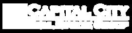 CapitalCity_RealEstate logo.png
