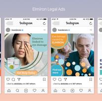 Elmiron All Instagram iPhone & Android U