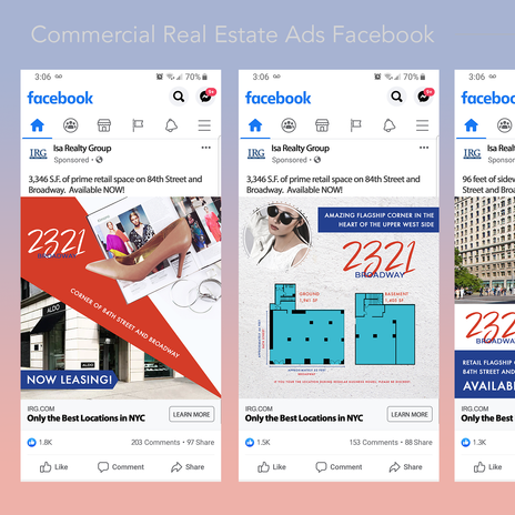 2321 Broadway FB Ads All.png