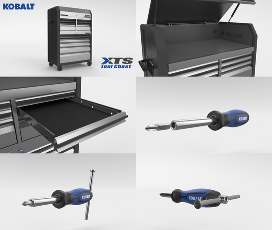 Kobalt_Chest_and_Screwdriver_Products_Al