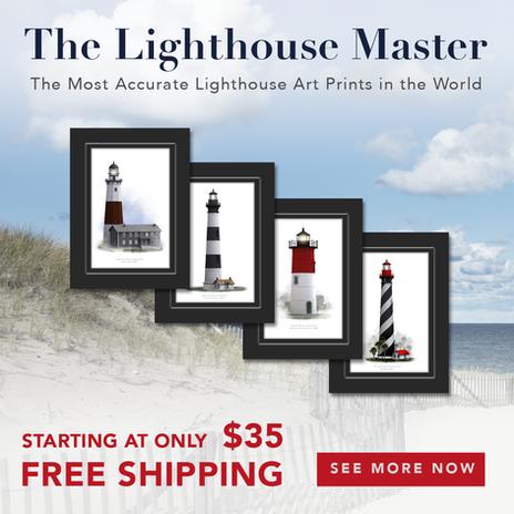 Instagram Ad Lighthouse Master