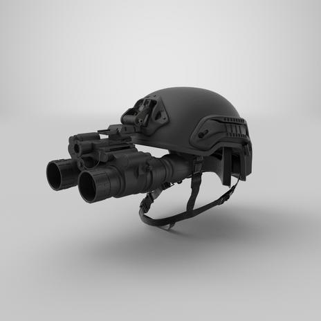 Night vision goggles.png