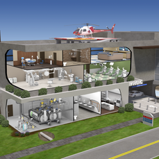 Hospital Water System Cutaway.png