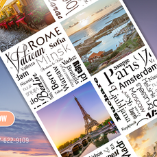 GET Travel Ad 01 Small.png