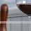 Thumbnail: Pinot Noir at Martha's Vineyard