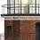 Thumbnail: Gay Head Lighthouse, Martha's Vineyard