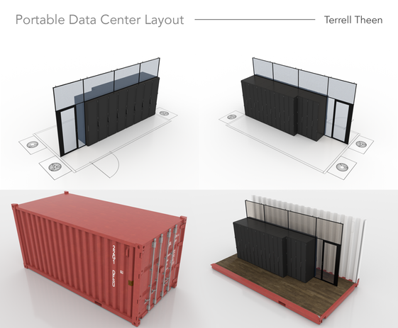 Portable Data Center Layout.png