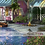 """Thumbnail: Bluewater Rendezvous (36"""" X 24"""" on canvas)"""