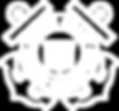 CoastGuard_logo.png