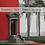 Thumbnail: Ponce DeLeon Lighthouse, Florida