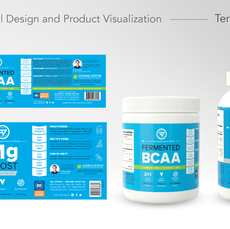 TDF Product Labeling
