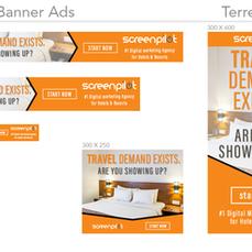 Google Ads Ad Board All ScreenPilot TT.p