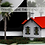 Thumbnail: St. Augustine Lighthouse, Florida