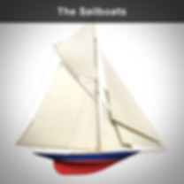HomePage_Sailboats_Button.png