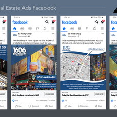 1606 Broadway FB Ads All.png