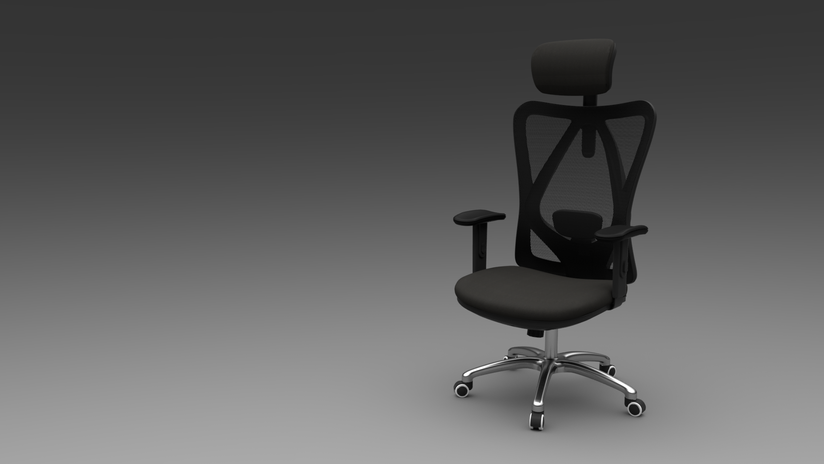 ComfyChair_Animation_CAM_01_1.0072.png