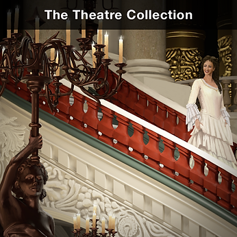 HomePage_TheatreCollection_Button.png