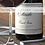Thumbnail: Pinot Noir on NY30 Sailboat