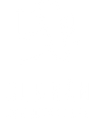 Curran_Architecture_logo.png