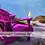 Thumbnail: Sun Drenched Daiquiri