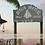Thumbnail: Seaside Bar & Grill
