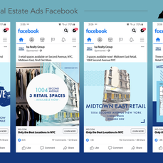 1004 Second Ave FB Ads All.png