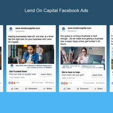 Lend On Capital Facebook Ads Mobile.png