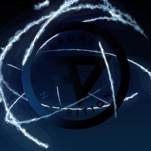 TDF_animation_logo_with_audio.mp4
