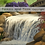 Thumbnail: Anastasia Island Romance