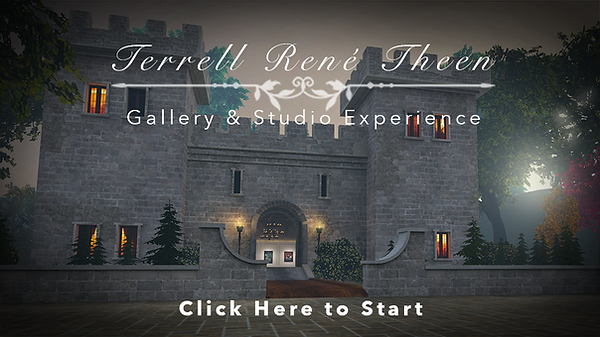 TRT_Virtual_Gallery_Link_Image.png