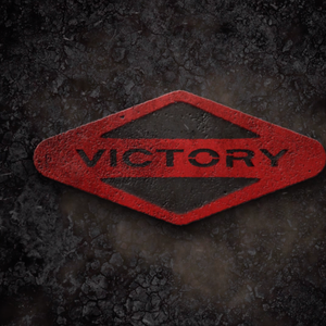 Victory_Logo_Animation_3.mp4