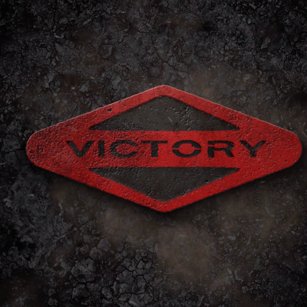 Victory_Logo_Animation_3.mp4