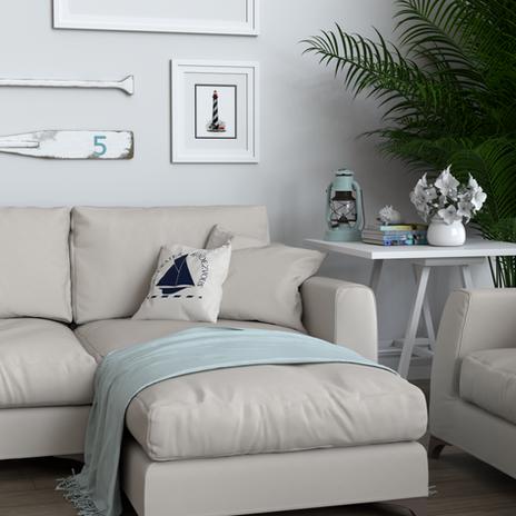Home Interior and Furniture Viz.png