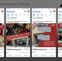 1827 2nd Ave FB Ads All.png