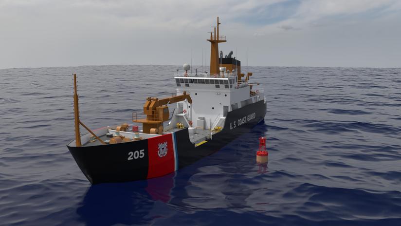 Coast Guard water render 02.png
