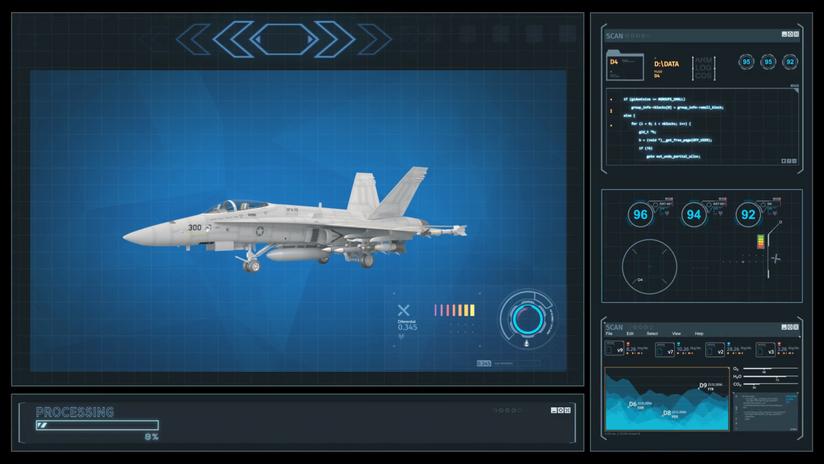 F-18_j (0-00-02-22).png