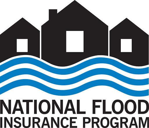 nfip-logo.jpg