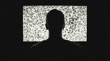 Is Facebook the New TV?