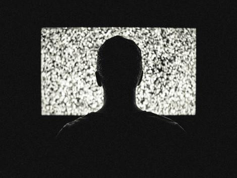 Innenschau statt Fernschauen