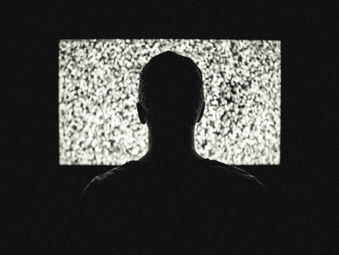 Regional TV Signals Restored – For Now