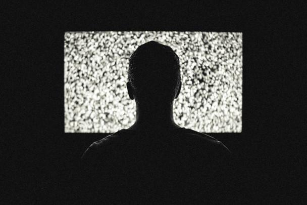 CODEMIN - Nuevo Blog para Comunicadores