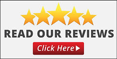 read-our-reviews.jpg