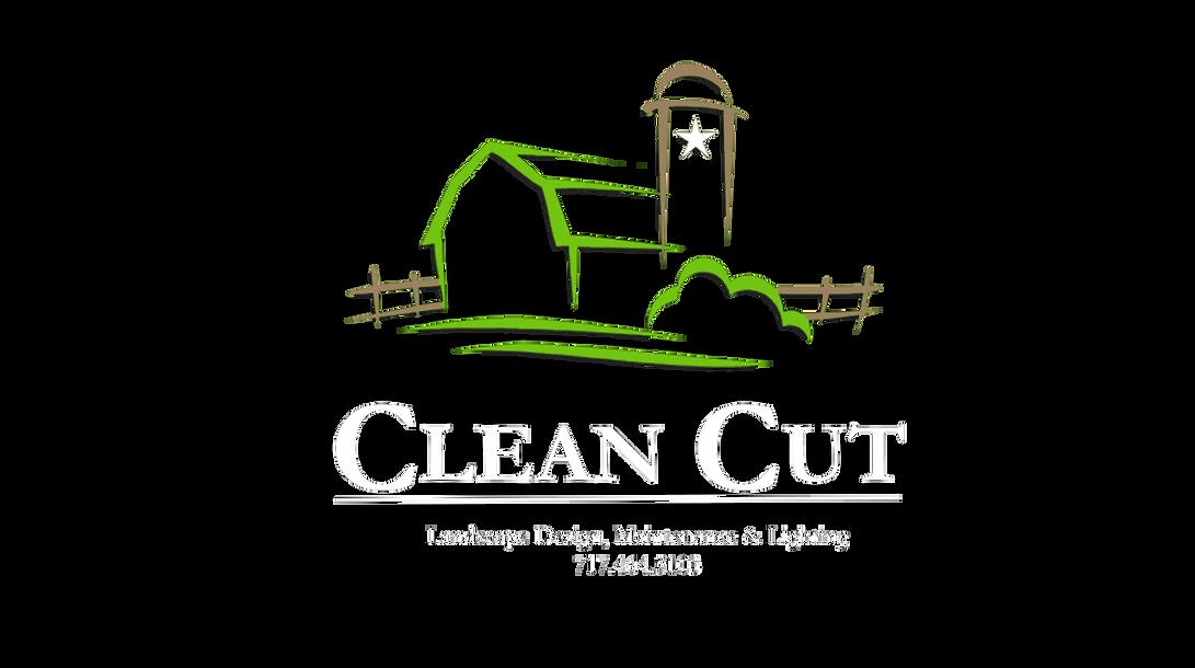 Clean_Cut_Landscape_logo