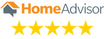 reviews-homeadvisor-300x115.png