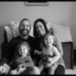 family_picture_01