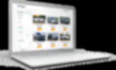 laptop1.png