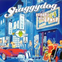 2006 / Shaggydog / Kembali Berdansa