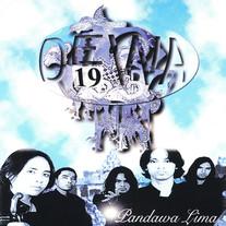 1997 / Dewa19 / Pandawa 5